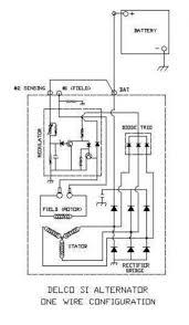 motorcraft alternator wiring diagram wiring diagram simonand