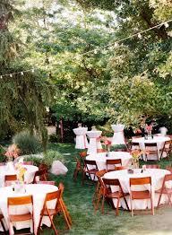 simple backyard wedding ideas the 25 best small backyard weddings ideas on pinterest small