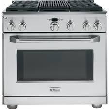 dual fuel ranges ranges cooking appliances