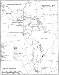 Latin America Maps by Middleamericajpg Map Tests Central America Map Worksheets Maps