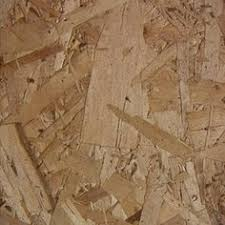 how to paint chipboard floors to look like hardwood particle