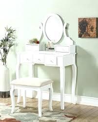 cheap white vanity desk white makeup vanity set redencabo me
