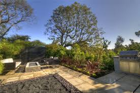 Backyard Ideas Landscape Design Ideas Landscaping Network - Landscape design backyard