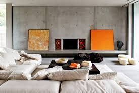 living room modern industrial style industrial style interior