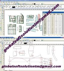 100 punch home design 3d v9 free software download