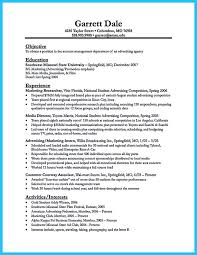 Resume For Photography Job by 20 Best Monday Resume Images On Pinterest Resume Templates