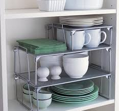 compact appliances for small kitchens kenangorgun com