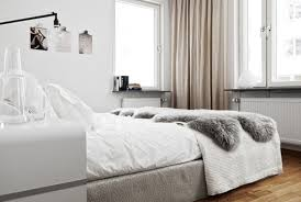Scan Design Bedroom Furniture Prepossessing Home Ideas Scan Design - Scandinavian design bedroom furniture