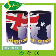 beer can cartoon supplier cartoon beer can cartoon beer can wholesale supplier