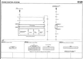 diagram mazda 6 engine diagram