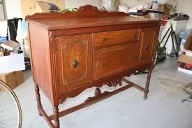 Antique Sideboard For Sale Antique Sideboard Buffet Kijiji Home Storage Furniture