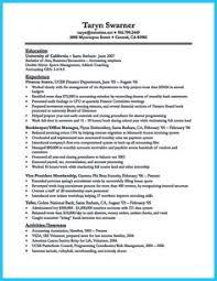 Sales Account Manager Resume Sample Sales Account Manager Resume Example Accounting Manager Cover