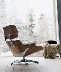 Charles Chair Design Ideas Classic Longue Chair For Home Interior Furniture Design Ideas By