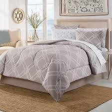 King Vs California King Comforter Buy Cal King Comforter Sets From Bed Bath U0026 Beyond