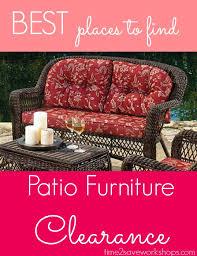 Patio Furniture Clearance Home Depot Beautiful Home Depot Outlet Store On Patio Furniture Clearance