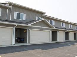 apartments for rent in sioux falls sd zillow