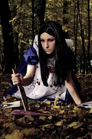218 best alice in wonderland cosplay images on pinterest alice