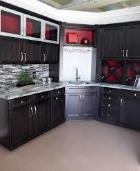 images of kitchen cabinets design cabinet design