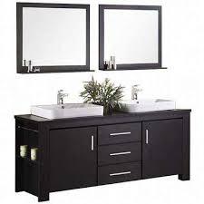 great bathroom cabinet and sink montreal oak bathroom vanity