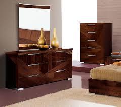 Cheap Dressers For Bedroom Bedroom Outstanding Modern Bedroom Dresser Design For Your Room