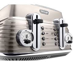 Deloghi Toaster 15 Best Delonghi Images On Pinterest Kitchen Ideas Kitchen And