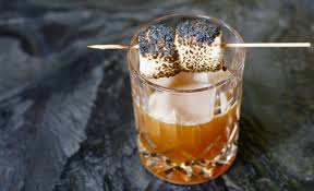 11 new cocktails to drink in bars right now june 2016