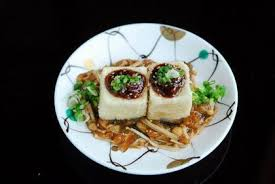 cuisine a la carte a la carte buffet เป ดตำนานความอ ม ล มรสอาหารญ ป นแท ๆ