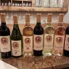 wine ls for sale m6 winery 60 photos wineries 201 w main bullard tx phone