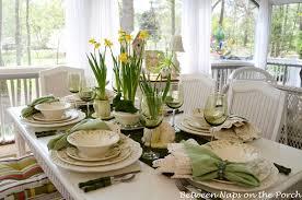 table settings u2013 melanie lark design home design ideas
