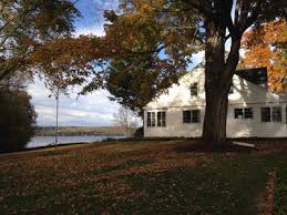 Chautauqua Lake Cottage Rentals by Laugh A Lot Charming Lakefront Cottage On Chautauqua 4 Bedrooms