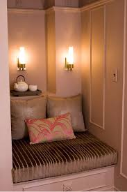 Recessed Wall Niche Decorating Ideas Pin By Kerry Fletcher On Wall Niche Decorating Ideas Pinterest