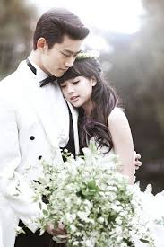 wedding dress drama korea can we guess your wedding dress by your favorite k dramas