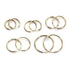 9ct gold earrings 9ct gold earrings ebay