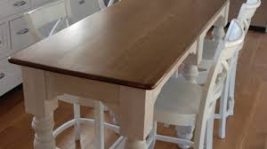 long counter height table ikea counter height table design ideas homesfeed with regard to long