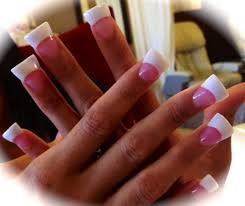 are the gel nails good u2013 popular manicure in the us blog