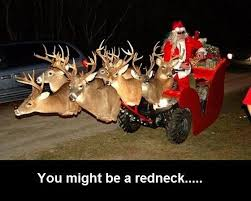 Christmas Day Meme - 128 best merry christmas images images on pinterest funny merry