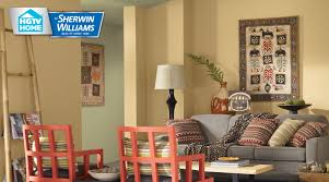 hgtv home by sherwin williams global spice wallpaper collection