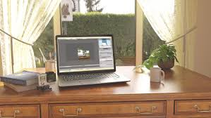 Quality Computer Desk Office Design How To Build Diy Small Computer Desk Free