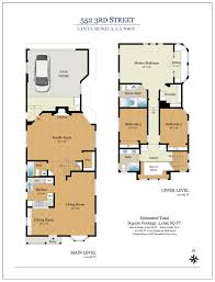 Floor Plans For Real Estate by Floor Plans U2039 Avenue Eye Real Estate Photography And Marketing