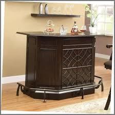 Bars Furniture Modern by Attractive Bar Furniture For Home Design Ideas And Decor