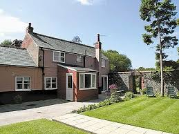 Norfolk Country Cottages Holt by Victoria Cottage Ref Cdn In Bale Near Holt Norfolk Cottages Com