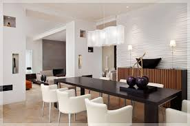 contemporary dining room ideas modern dining room lighting ideas home design gallery