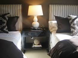 Twin Bed Upholstered Headboard by 95 Best Headboards And Ottomans Images On Pinterest Ottomans
