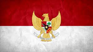Portugal Flag Hd Indonesia Grunge Flag W Coat Of Arms By Syndikata Np Deviantart