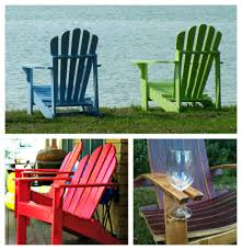Types Of Chairs by 4 Project Ideas To Get You Excited About Gardening This Spring
