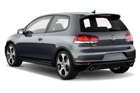 volvo volkswagen 2000 2010 volkswagen gti reviews and rating motor trend
