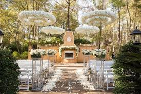 houston venues outdoor wedding venues in houston wedding venues wedding ideas