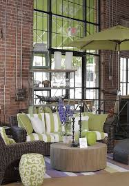 Best Summer Classics Furniture Images On Pinterest Outdoor - Summer classics outdoor furniture