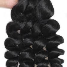 pics of loose wave hair cheap wholesale peruvian loose wave 3 bundles with lace closure