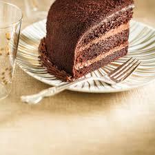 blackout cake ricardo